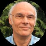 Bernd Jähn