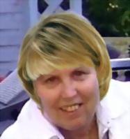 Marion Urban