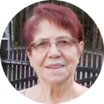 Renate Bressel