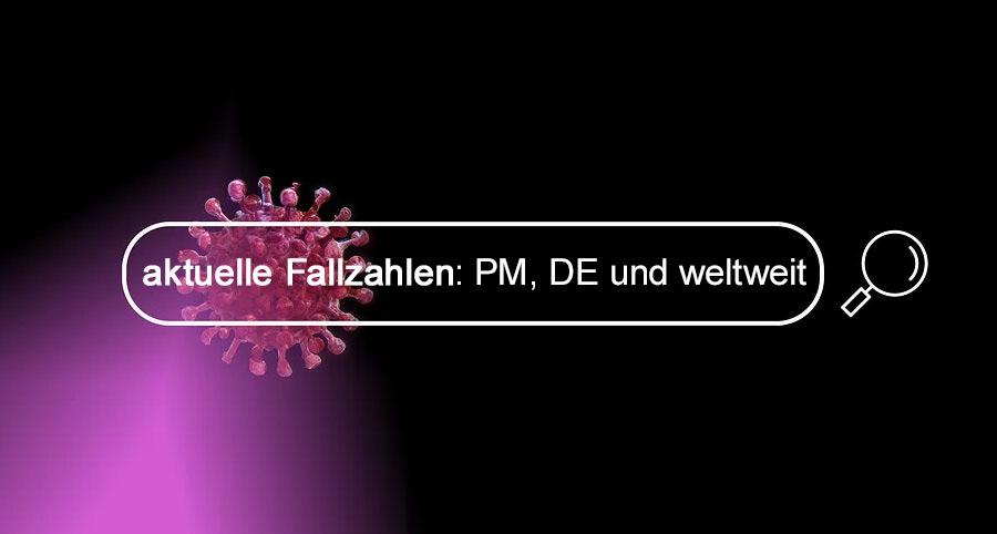 BVB Freie Wähler Borkwalde