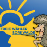 FW- Borkwalde