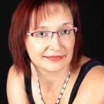 Liane Hohenstein